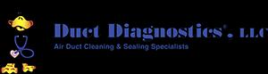 Duct Diagnostics